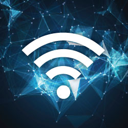 Simple solutions for common WiFi problems