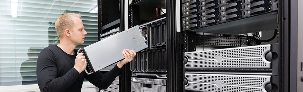 Windows Server Management Services For Professional Customers