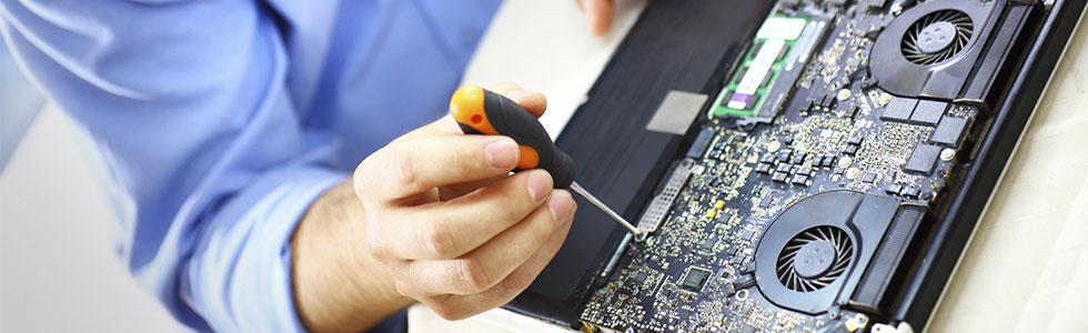 Computer Repair – Long Island, NY