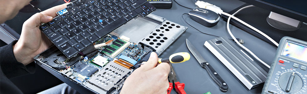 Image result for computer repair
