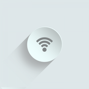 Wi-Fi Hacking Protection