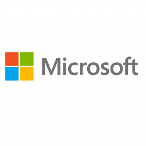 Microsoft Office 2016 Home and Student